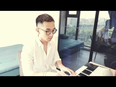 999 Đoá Hồng Acoustic Cover - Dương Edward - Thời lượng: 2 phút, 11 giây.