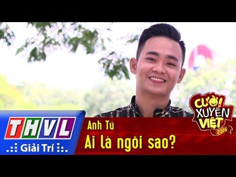 Cười xuyên Việt 2016 - Tập 12: Cứ thế mà đi - Top 12 thí sinh CXV 2016