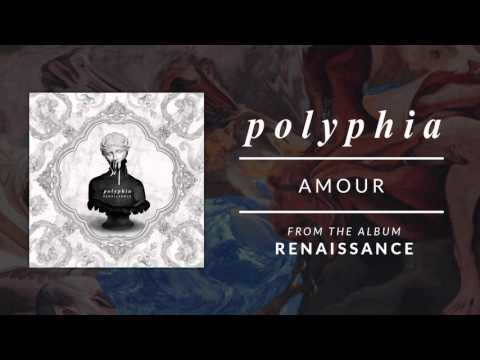 Amour | Polyphia (Official Audio)