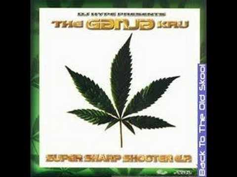 sharpshooter - Super Sharp Shooter - The Ganja Kru (1995) Possibly one of the greatest all time classics of drum and bass. Vocal samples on Super Sharp Shooter are taken fr...
