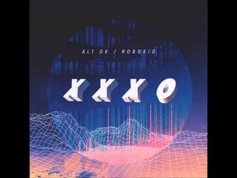 Video MIA - XXXO (Alt - Ok X Robokid Remix) FREE DOWNLOAD LINK download in MP3, 3GP, MP4, WEBM, AVI, FLV January 2017