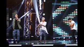 Nonton Compila  Ie Muzical    Vezi Interpretarea Trupei Flashback La X Factor Film Subtitle Indonesia Streaming Movie Download