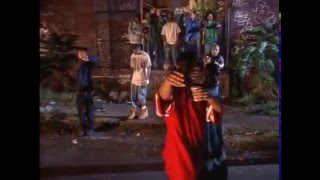 Mobb Deep - Shook Ones Part II *HQ*