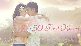 50 First Kisses - Official Trailer [ ตัวอย่าง ซับไทย ]