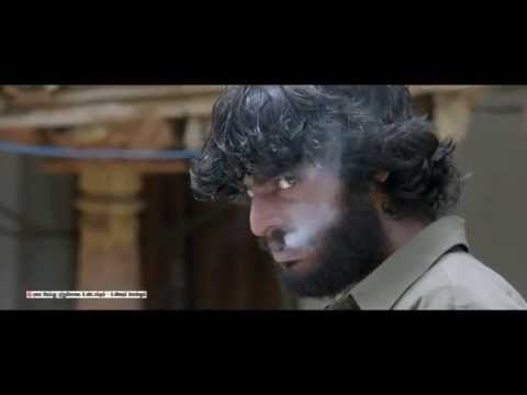 Kidaa Poosari Magudi Official Teaser | Watch Exclusive Kidaa Poosari Magudi Movie Trailer Online