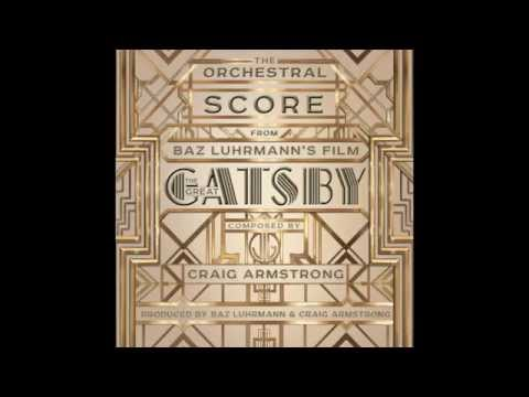 the great gatsby soundtracks download mp3