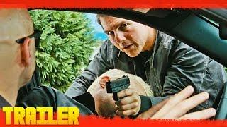 Nonton Jack Reacher 2: Never Go Back (2016) Tráiler Oficial (Tom Cruise) Español Latino Film Subtitle Indonesia Streaming Movie Download