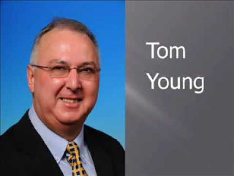 Supporting the Knowledge Manager (Tom Young of Knoco)