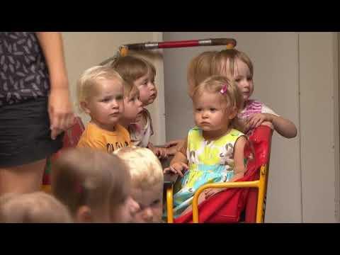 Deutschland: Abschaffung der Kitagebühren - wo jet ...