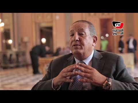 «كامل أبوعلي» عن أزمة السياحة: «الكارثة الكبرى تتمثل في التسويق»