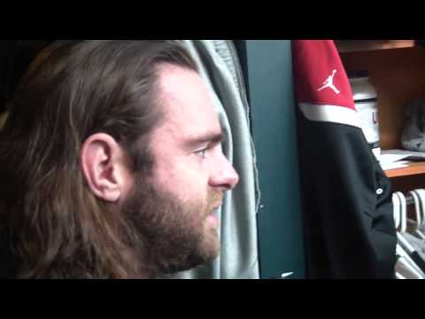 Leak - NFL player Evan Mathis intagrams himself peeing on an IRS building. Don't we all just hate taxes!...