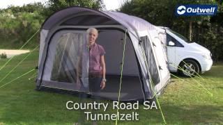 Country Road SA