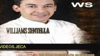 Download Lagu William Sentella Me Voy sin Saber si Vuelvo Mp3