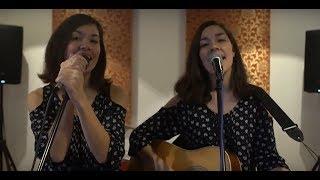 Video 20 Minutes - Hudba na svatbu / do barů