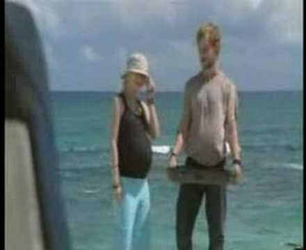 Lost Blooper 2