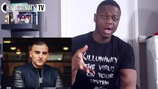 Video Sofiane Molenbeek - Black M sa assume pas (KILLUMINATY SMG) MP3, 3GP, MP4, WEBM, AVI, FLV November 2017