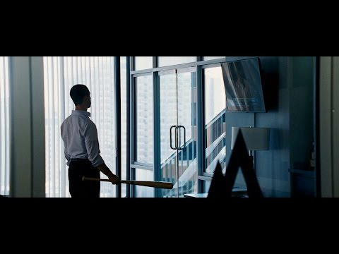 The Big Short (TV Spot 'Certainty')