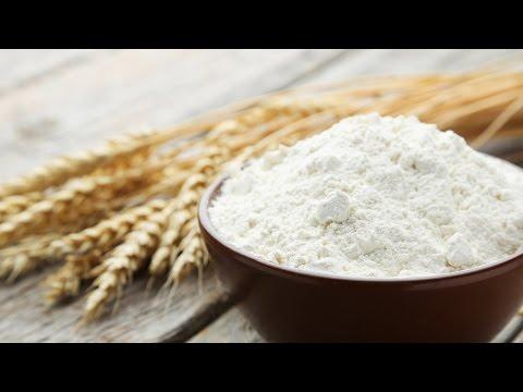 Warenkunde: Warum Mehl nicht gleich Mehl ist
