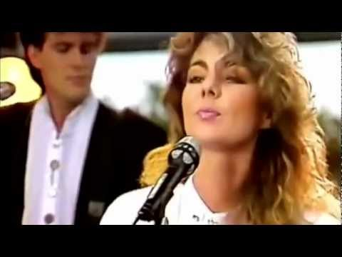 Video Sandra -