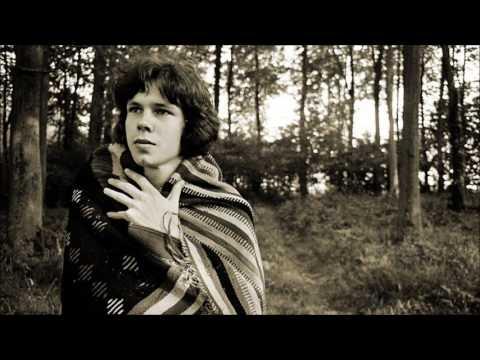 Nick Drake - River Man Peel Session