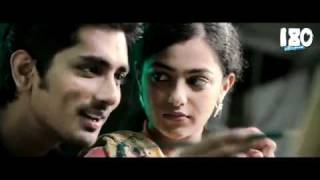 Video YouTube   180  Telugu  Movie Trailer 03 download in MP3, 3GP, MP4, WEBM, AVI, FLV January 2017