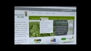 Monsanto TransDehumanism? See Full Docu NL Dutch Subs [Fair Use, Non-Profit&Educational Upload]