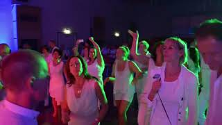 PLEJ - DJ & Live Vocals
