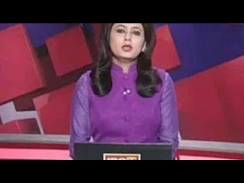 (IBC24 News Anchor Broke News of her Husband's death - Duration: 3 minutes, 17 seconds.)