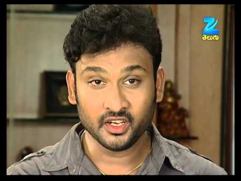 Mangammagari Manavaraalu - Episode 245  - May 09  2014 - Episode Recap 10 May 2014 09 PM