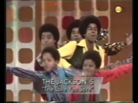 Tekst piosenki Michael Jackson - Shoo-Be-Doo-Be-Doo-Da-Day po polsku