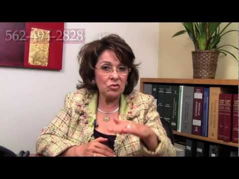 How Do I Know if I Qualify for Chapter 7 Bankruptcy? Long Beach Bankruptcy Attorney Laura Claveran