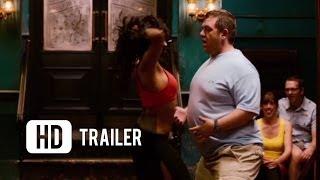 Cuban Fury  2014    Official Trailer  Hd