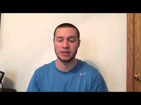 Fantasy Sports Guru- NBA 11/5 Advice and Updates
