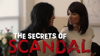 Nonton The Secrets of...SCANDAL Film Subtitle Indonesia Streaming Movie Download