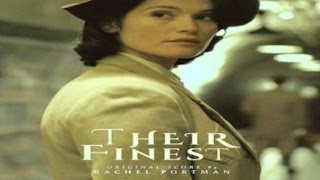Nonton Their Finest (2017) HD DDP5.1.x264-WEBRip Film Subtitle Indonesia Streaming Movie Download