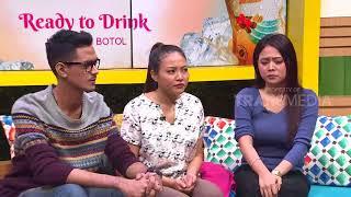 Video [FULL] Jodohku Bukan Pacarku | RUMAH UYA (21/06/18) MP3, 3GP, MP4, WEBM, AVI, FLV Juli 2019