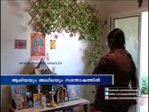 Asianet News @ 9am 22,January 2013 Part 2