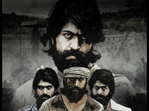 #KGF Dheera Dheera full video song KGF Kannada movie yash