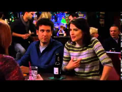 How I Met Your Mother - Season 8 - Recap