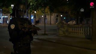 Islamska država preuzela odgovornost za napad u Parizu