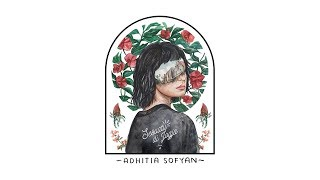 "Video ""Sesuatu Di Jogja"" - Adhitia Sofyan (official audio) MP3, 3GP, MP4, WEBM, AVI, FLV Juni 2018"