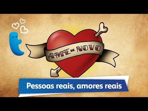 Campaña de productos para mascotas nos invita a creer en el amor