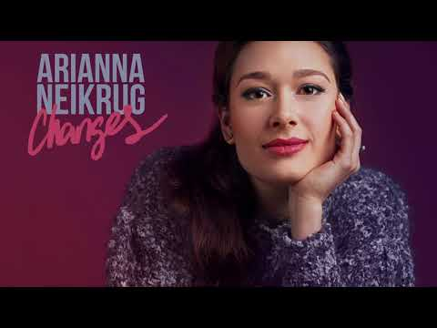 Arianna Neikrug – Changes
