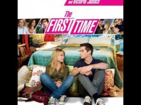 the first time.......مترجم