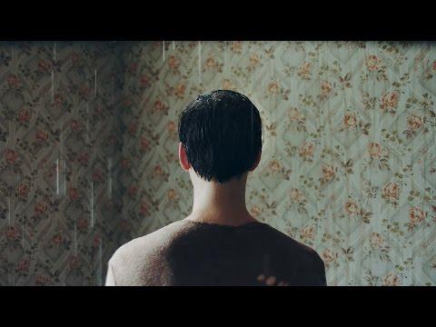 MOTSA - Petrichor feat. Sophie Lindinger (Official Video)