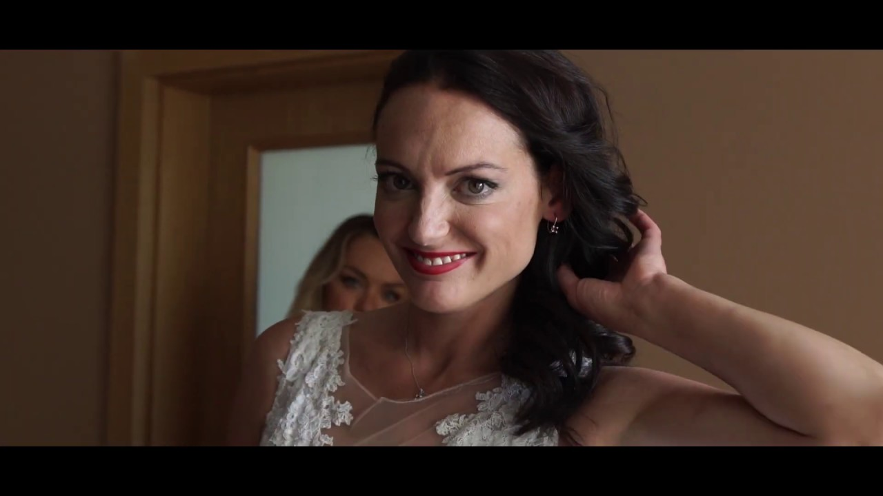 Wedding video, Standard