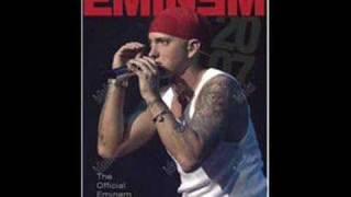 Eminem Vs Puff Daddy - Without You [DJ Nicola Rmx]