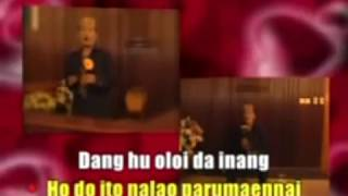 Video marrokap dung matua by eddy silitonga MP3, 3GP, MP4, WEBM, AVI, FLV Juni 2018