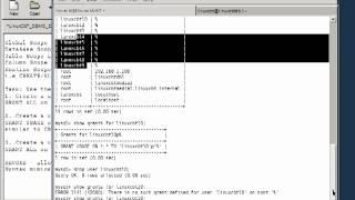 10 Mysql Database   Privileges REVOKE 1