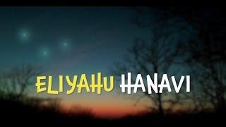 Eliyahu Hanavi: Havdalah Song Lyrics